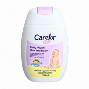 Baby-Hair-and-Body-Wash