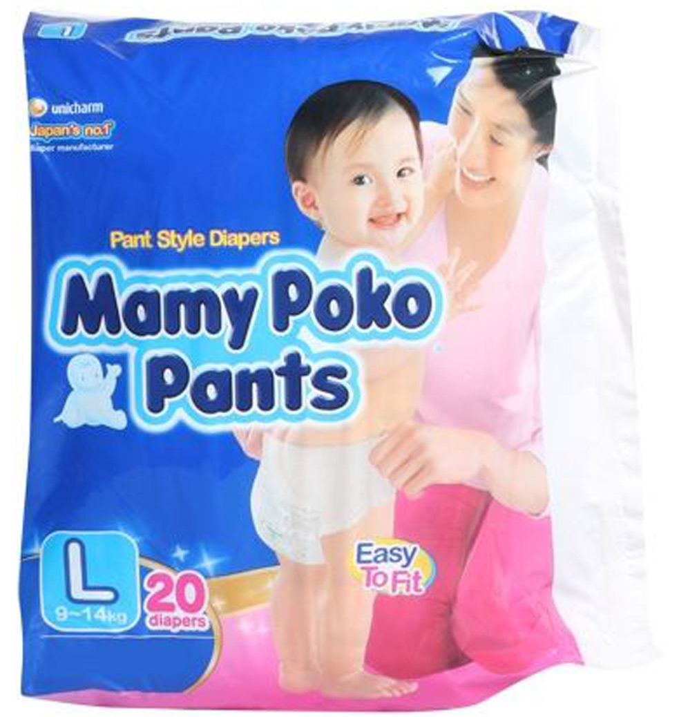 mamy-poko-pants-large-20-pieces-